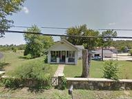 Address Not Disclosed Salem AR, 72576