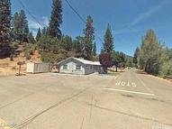 Address Not Disclosed Weaverville CA, 96093