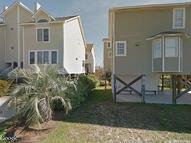 Address Not Disclosed Carolina Beach NC, 28428