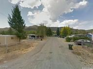 Address Not Disclosed Ruidoso Downs NM, 88346