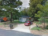 Address Not Disclosed Greensboro GA, 30642