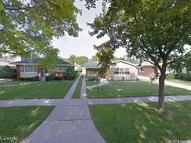Address Not Disclosed La Grange Park IL, 60526