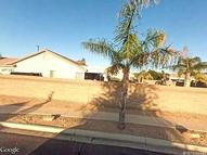 Address Not Disclosed Chandler AZ, 85248