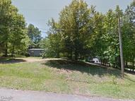Address Not Disclosed Athens GA, 30601