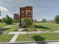 Address Not Disclosed Chicago IL, 60612