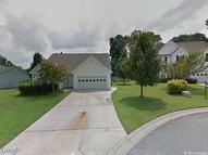 Address Not Disclosed Canton GA, 30115