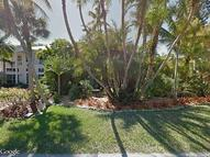 Address Not Disclosed Sanibel FL, 33957