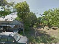 Address Not Disclosed Fentress TX, 78622