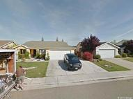 Address Not Disclosed Wheatland CA, 95692