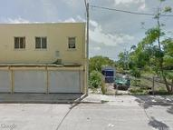 Address Not Disclosed Miami FL, 33136