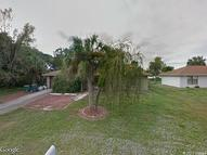 Address Not Disclosed Naples FL, 34116