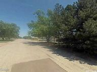 Address Not Disclosed Wakeeney KS, 67672