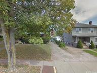 Address Not Disclosed Bridgeport OH, 43912