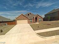 Address Not Disclosed Weatherford TX, 76087