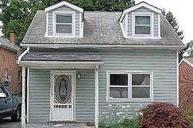Address Not Disclosed Clear Spring MD, 21722