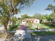 Address Not Disclosed West Miami FL, 33144