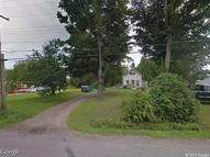 Address Not Disclosed Mayville NY, 14757