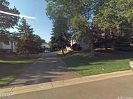 Address Not Disclosed Shoreview MN, 55126