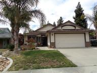 832 Oak Brook Dr Vacaville CA, 95687