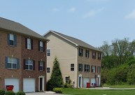 17305 Evergreen Dr. Hagerstown MD, 21740