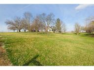 6253 St Rt 125 Georgetown OH, 45121