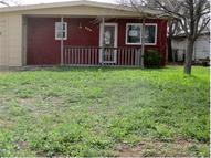 Address Not Disclosed San Angelo TX, 76903