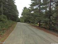 Address Not Disclosed Raymond NH, 03077