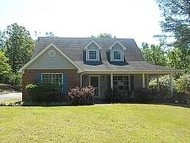 Address Not Disclosed Appling GA, 30802