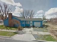 Address Not Disclosed Baker City OR, 97814