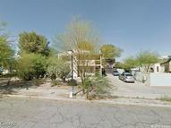Address Not Disclosed Tucson AZ, 85701