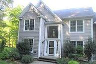 Address Not Disclosed Gaylordsville CT, 06755
