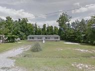 Address Not Disclosed Tarboro NC, 27886
