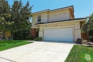 6158 Maple Court Simi Valley CA, 93063