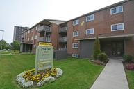 294-300 Main Avenue Apartments Halifax NS, B3M 3P9