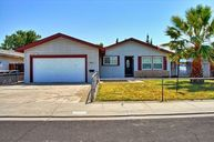 3054 Coventry Dr Tracy CA, 95376