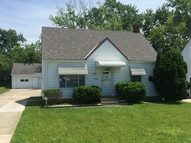 5105 Catherine Maple Heights OH, 44137