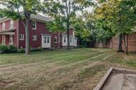 3514 Gillespie Ave Nashville TN, 37205