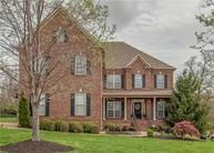 2016 Willowmet Lane Brentwood TN, 37027