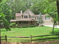 1829 Hickory Place Monteagle TN, 37356