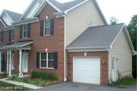 186 Liberty Street Westminster MD, 21157