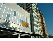 10 Nouvelle Way #S301 Natick MA, 01760