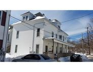 91 Chase Ave #2 Webster MA, 01570