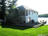 16213 Grenell Is Clayton NY, 13624