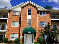 600 Hidden Ridge Court 302 South Park PA, 15129