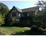 50 Bay Rd North Falmouth MA, 02556
