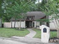 3018 Forest Laurel Dr Kingwood TX, 77339