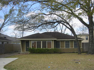4622 Willow St Bellaire TX, 77401