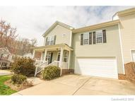 406 Calloway Dr 63 Fort Mill SC, 29715