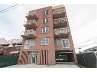 2818 West 17 St 4a Brooklyn NY, 11224