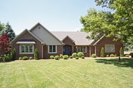 7222 Fox Hunt Ct Brownsburg IN, 46112